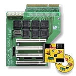 Mediator PCI 1200 LT4